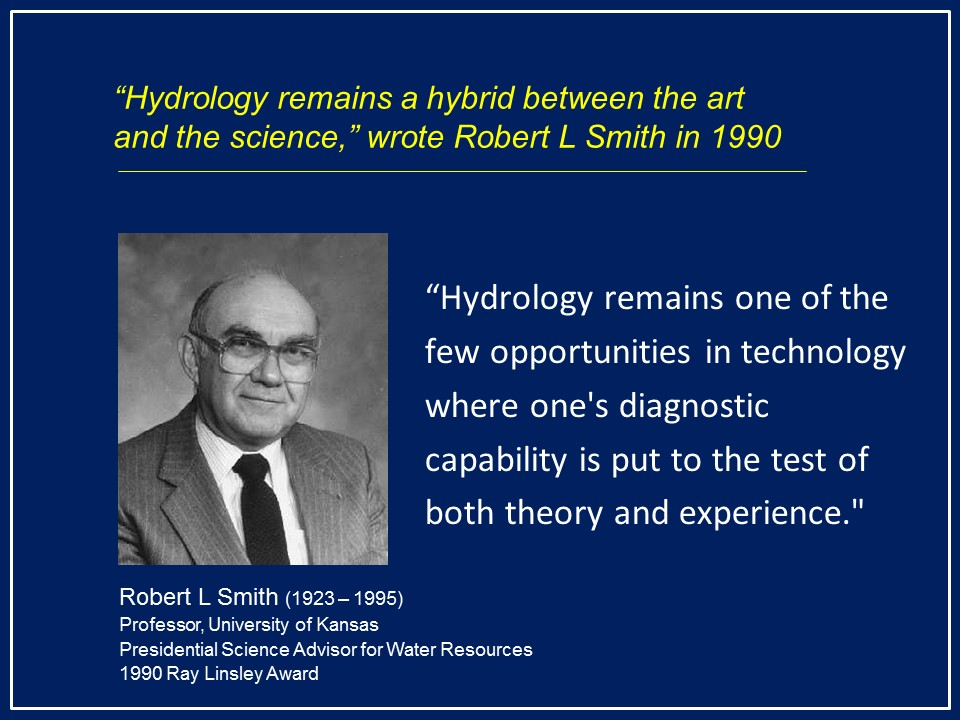 robert-smith-quote