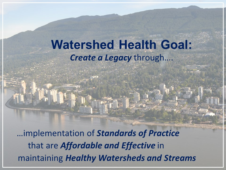 Watershed-Health-Goal_Oct-2014