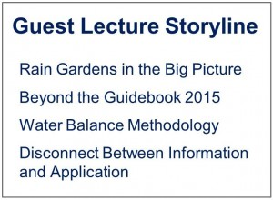 BCIT_lecture storyline