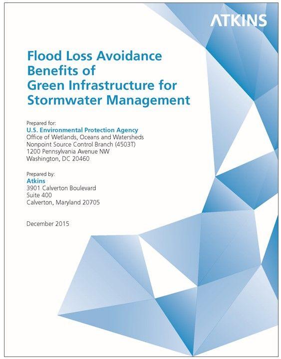 US-EPA_Green-Infra-Flood-Resilience_cover-border