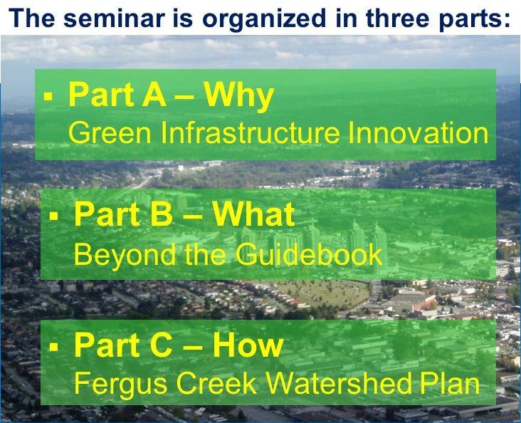 2007-Beyond-Guidebook-Seminar_3 parts