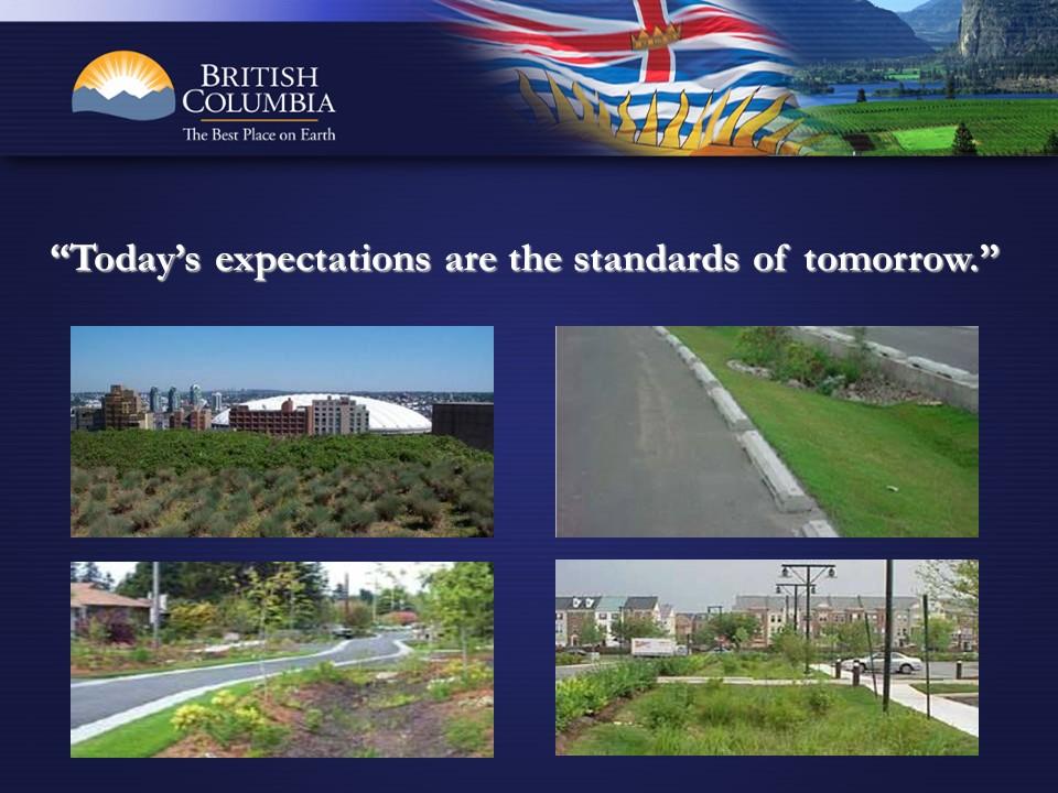 2007-Beyond-Guidebook-Seminar_expectations & standards