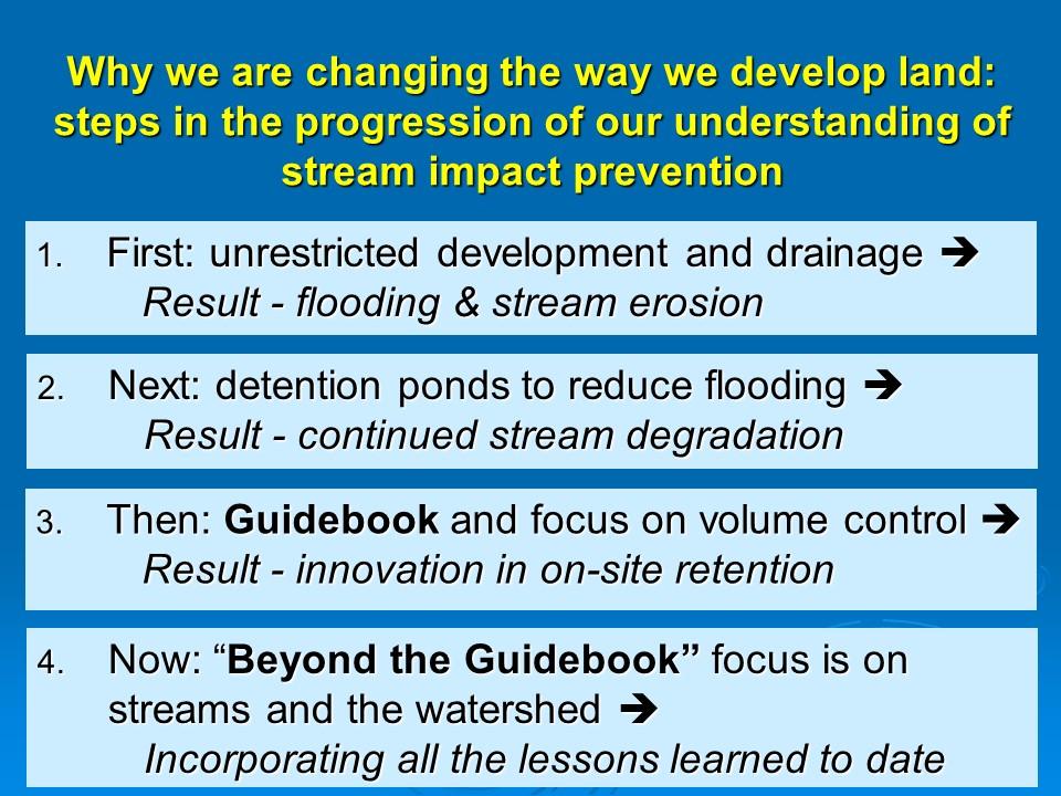 2007-Beyond-Guidebook-Seminar_steps in understanding