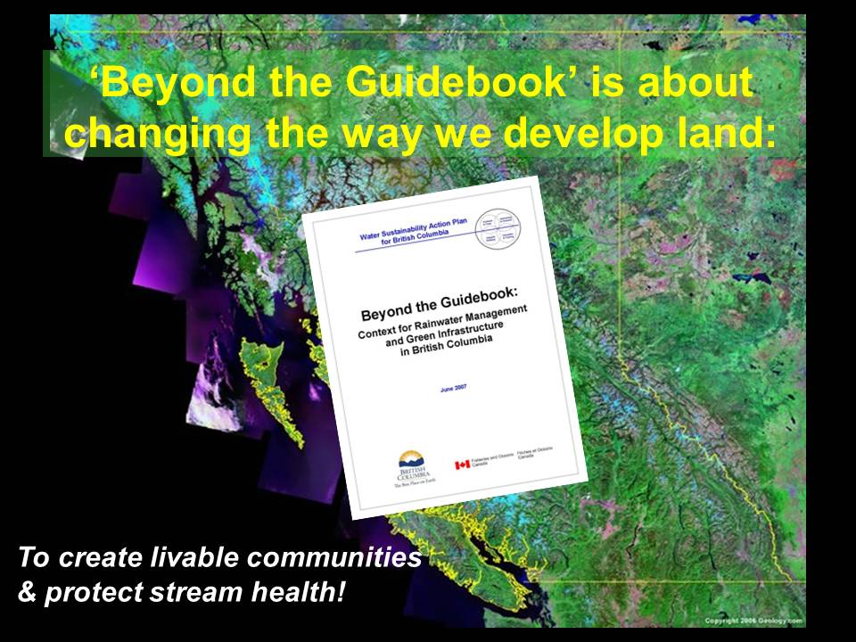 2007_Beyond-Guidebook_liveable communities