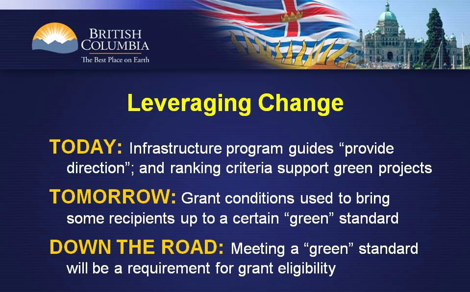 2009_Surrey-Forum_MCD-is-leveraging-change