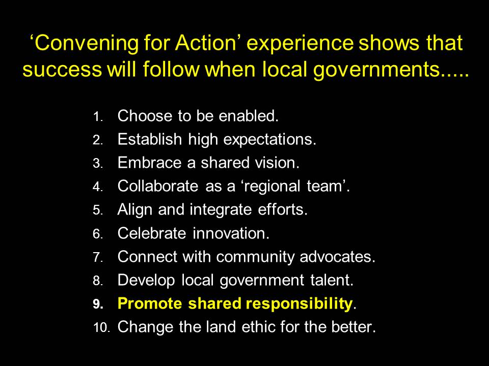 2010_UBCM-Convention_10-principles_presentation-by-Ray-and-Glen