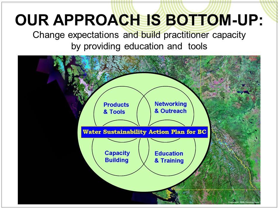 BC Hydro Forum_Beyond-Guidebook2010_Oct2010_build capacity