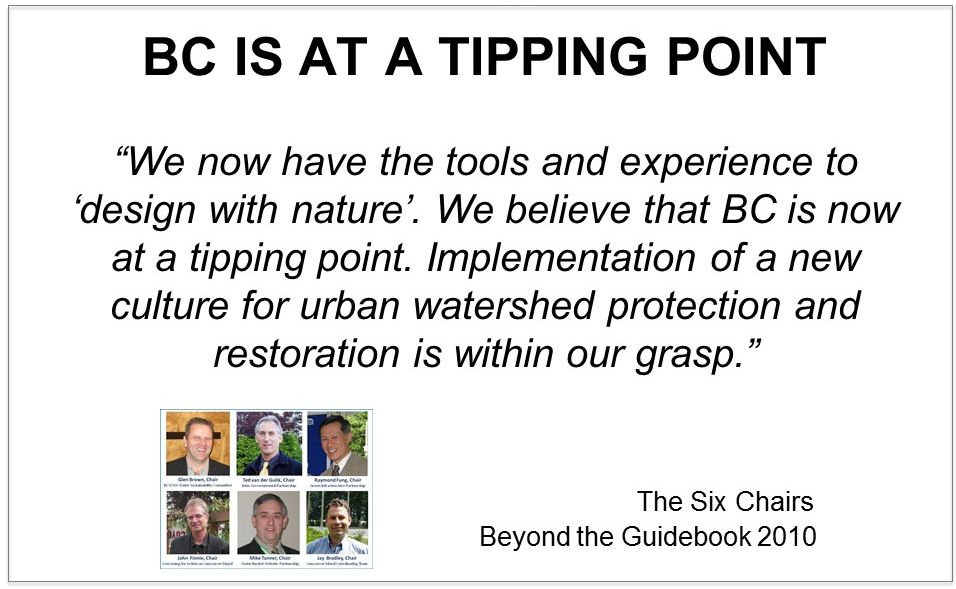 BC Hydro Forum_Beyond-Guidebook2010_Oct2010_tipping point