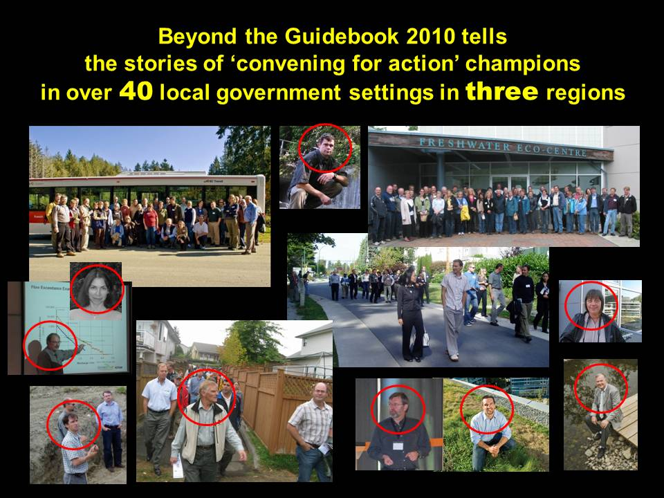 Beyond-Guidebook-2010_stories-of-champions