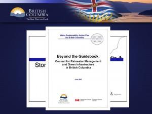 Beyond-Guidebook_Chris-Jensen_Nov-2007