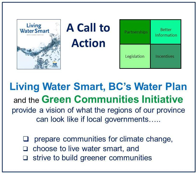 British Columbia_Call to Action_March2013
