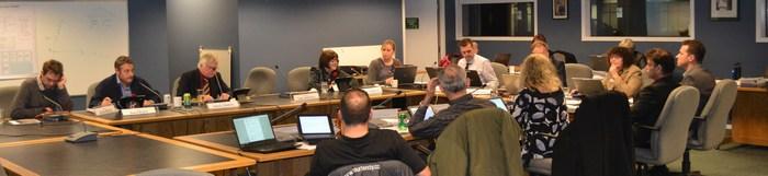 Comox Valley Regional Board_DSC_0512_700p