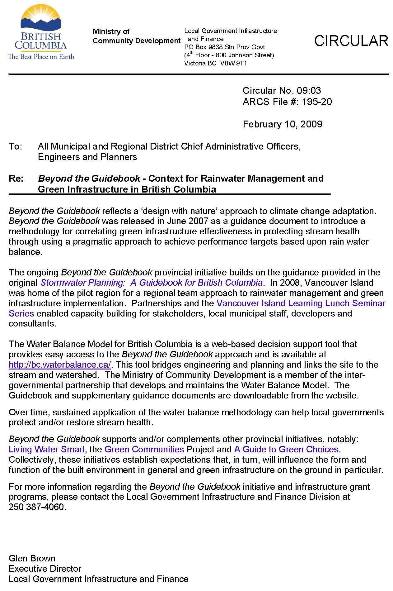 MCD_BeyondGuidebookCircular_Feb2009_trimmed