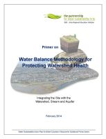 Primer-on-Water-Balance-Methodology_Feb-2014_cover_200p