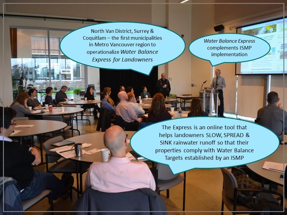 KimStephens_presentation to Metro Van Committee_Nov2015_forum