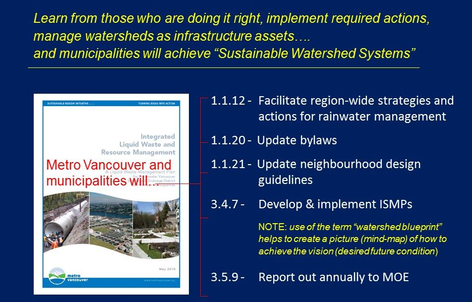 KimStephens_presentation to Metro Van Committee_Nov2015_requirements