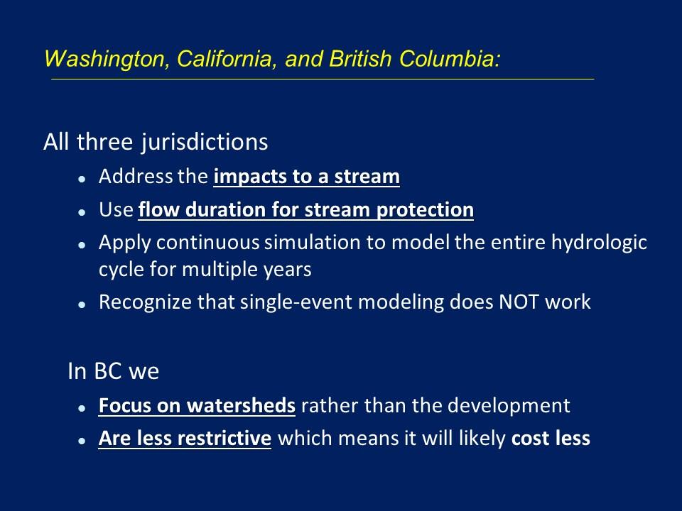 WBM Forum_BC-Cal-Wash