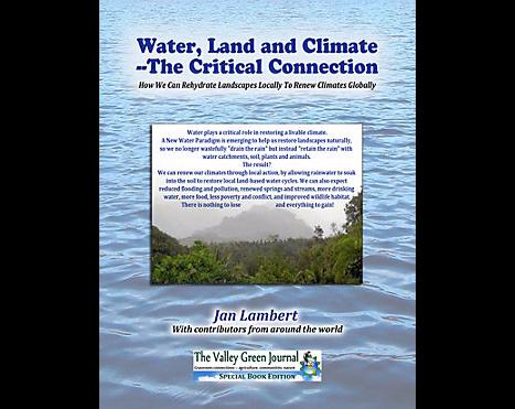 Jan Lambert_book cover