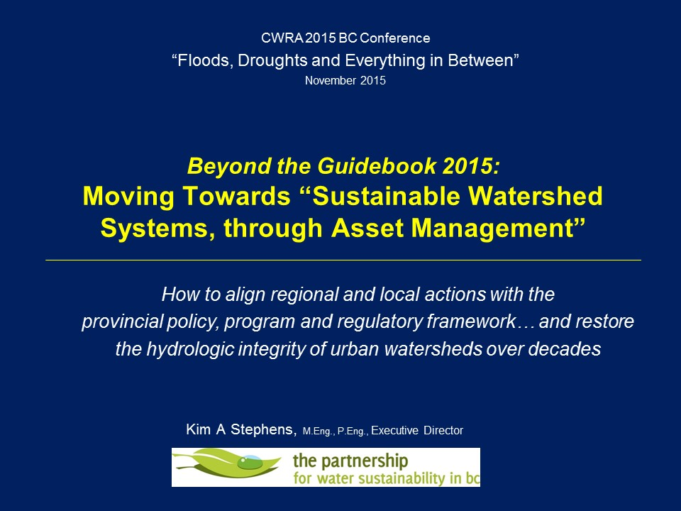 Kim-Stephens_2015-CWRA Conference_title slide