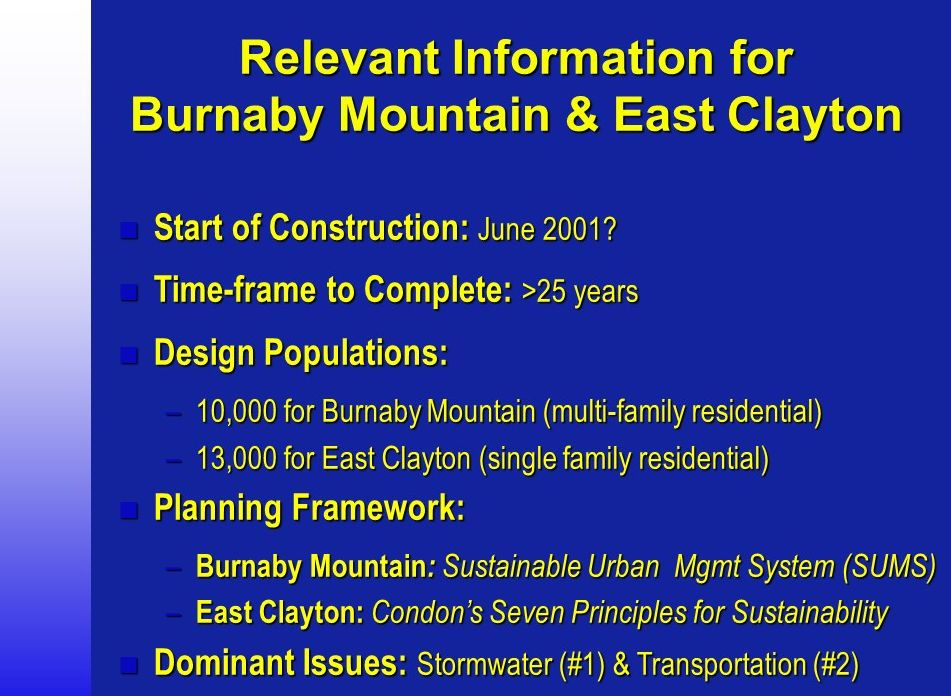 2001_kim-stephens_implementing-in-bc