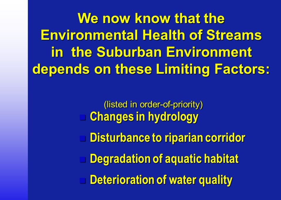 2001_kim-stephens_primacy-of-hydrology