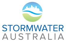stormwateraustralia_logo
