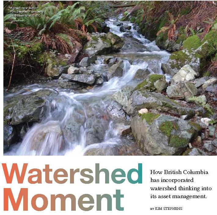 watershed-moment_by-kim-stephens_sepoct-2016_title-page