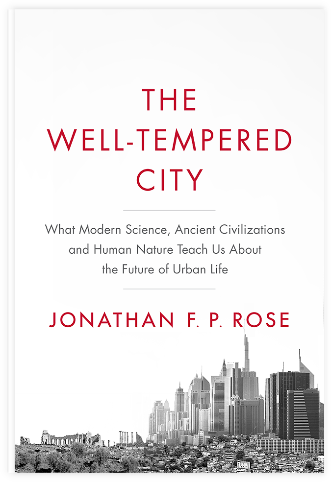 well-tempered-city_cover