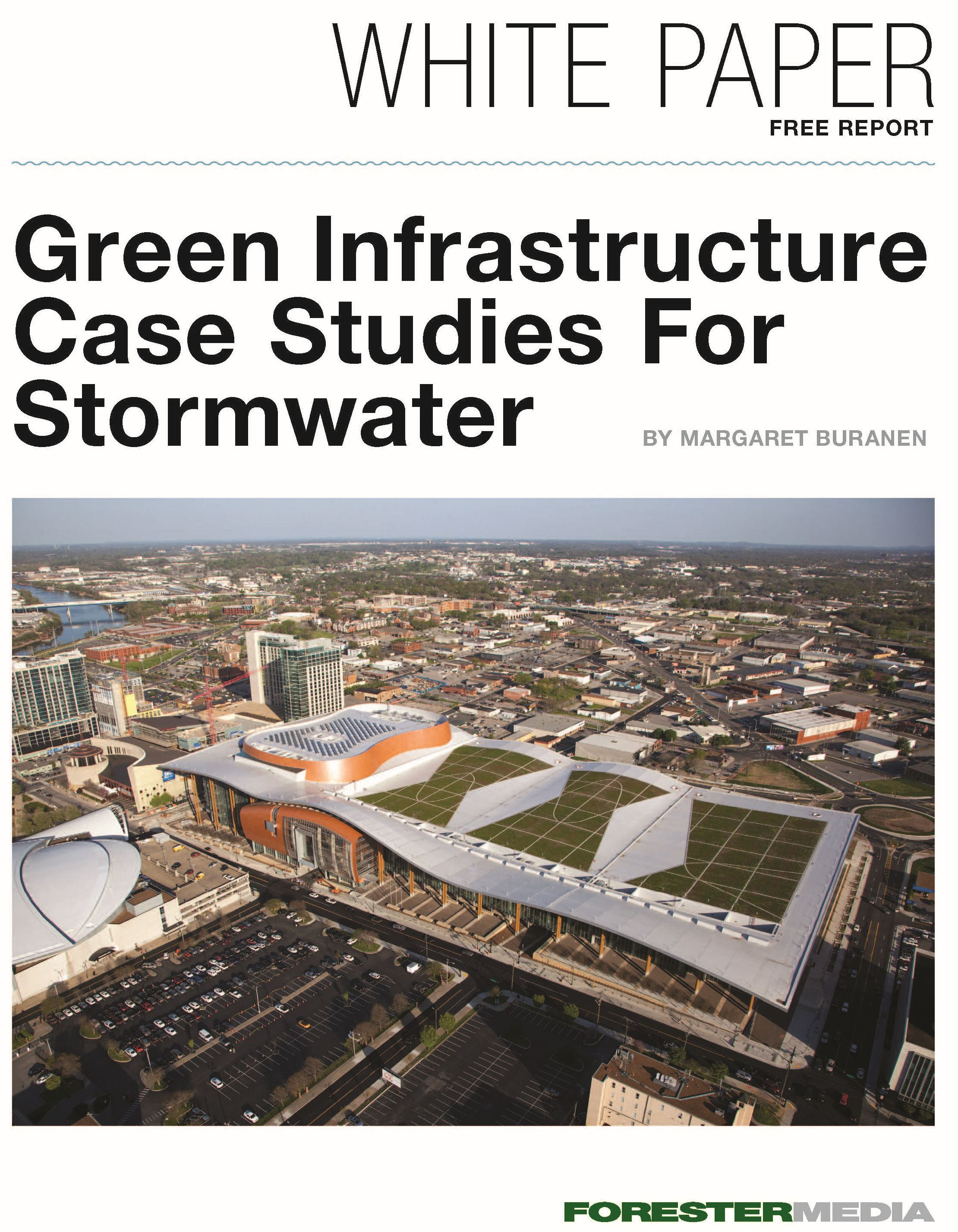 green-infrastructure-case-studies_2016_cover_trimmed