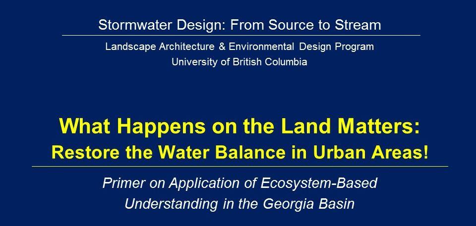 kimstephens_ubc-lecture_nov2016_title-slide