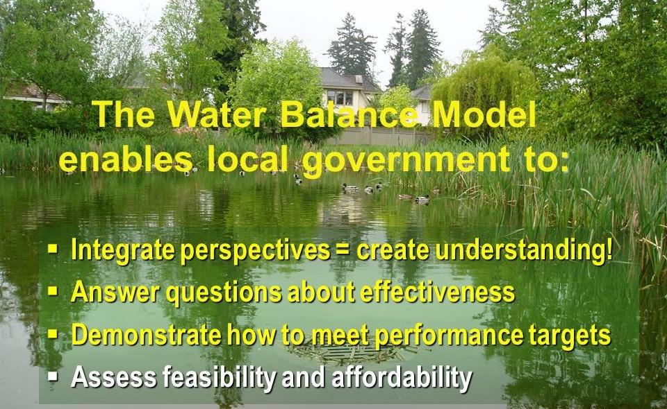 2003-ubcm-urban-forum_wbm-enables