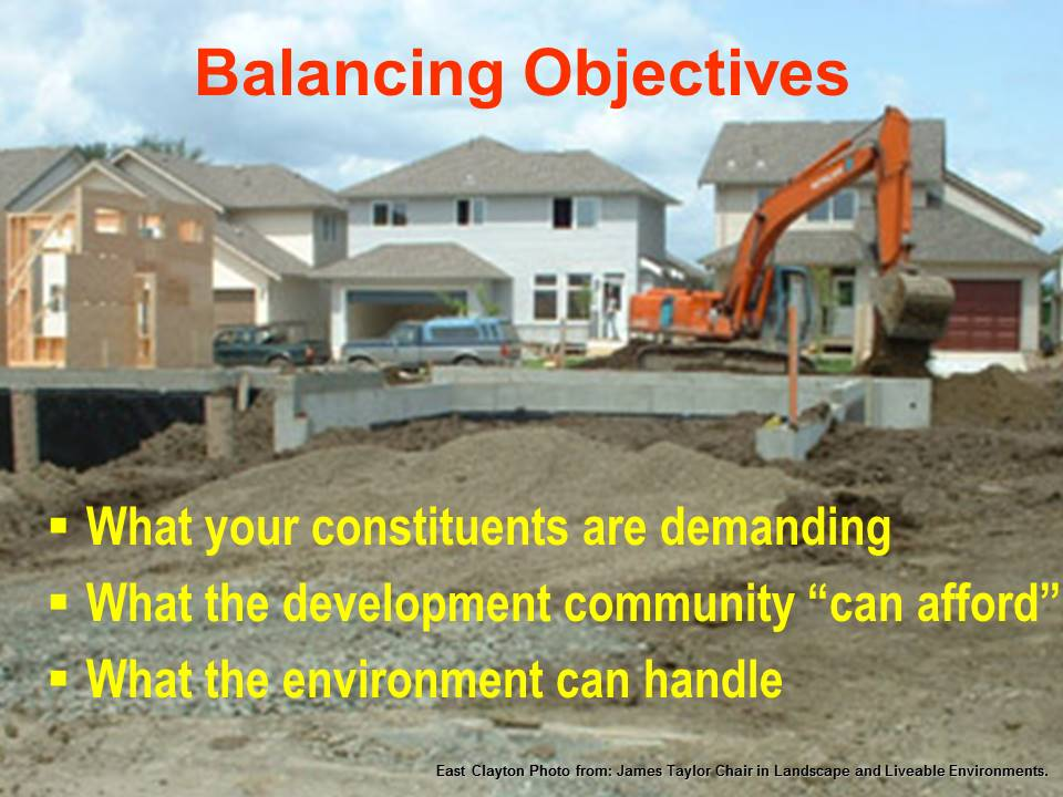 2003-ubcm-urban-forum_balancing-objectives