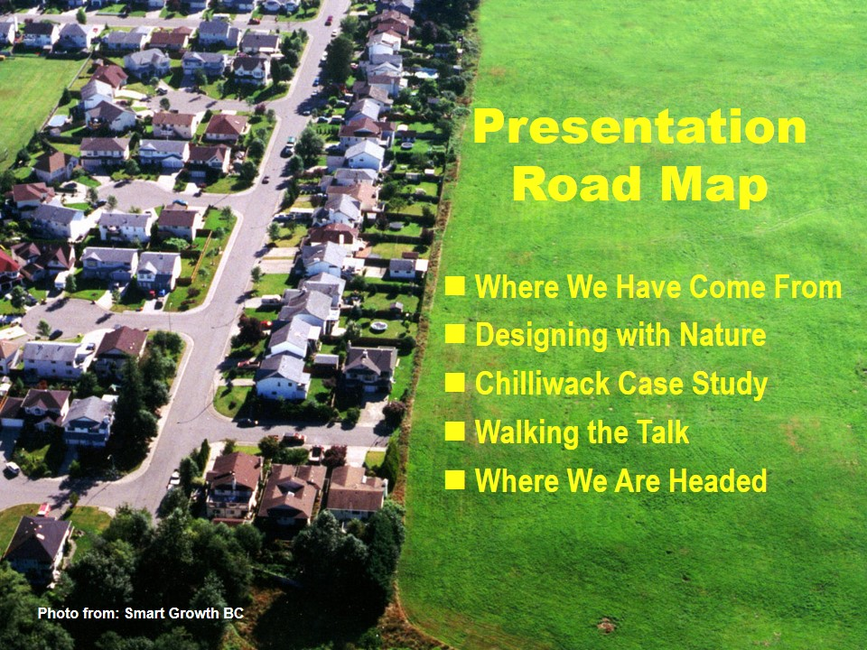 2003-ubcm-urban-forum_road-map-slide