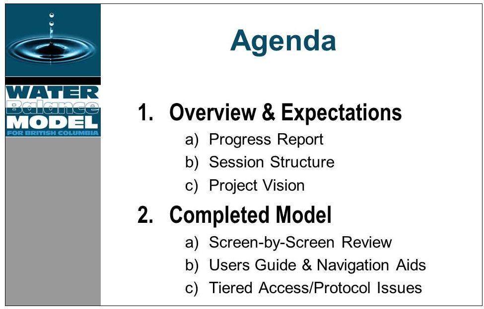 2003-wbm-forum_agenda