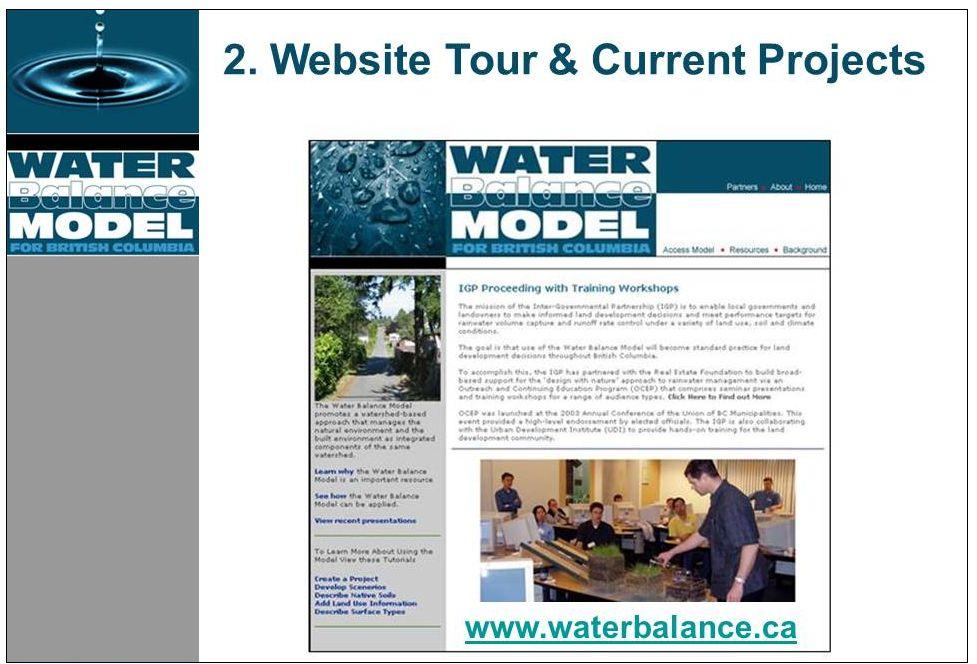 2004-wbm-forum_website-tour