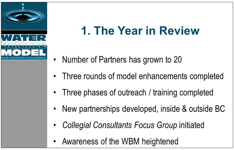 2004-wbm-forum_year-in-review