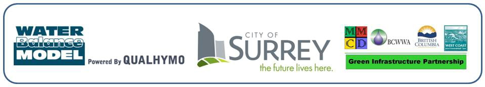 2009_surrey-forum_partners-logo-banner_final