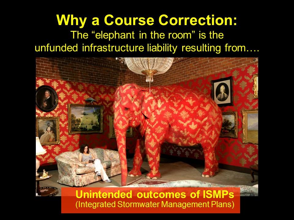 2011-wbm-forum_elephant-in-room