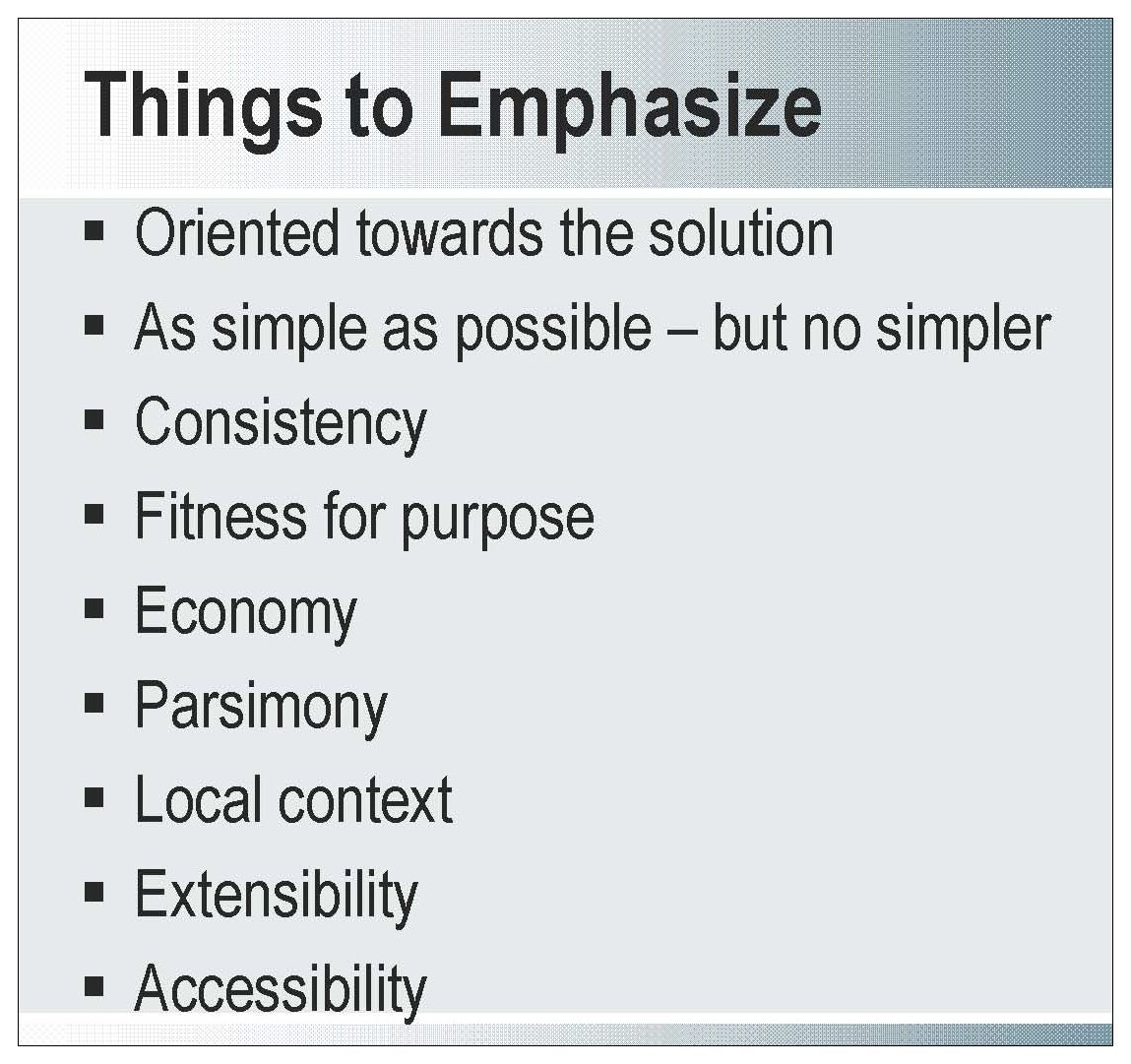 2011_wbm-forum_emphasis
