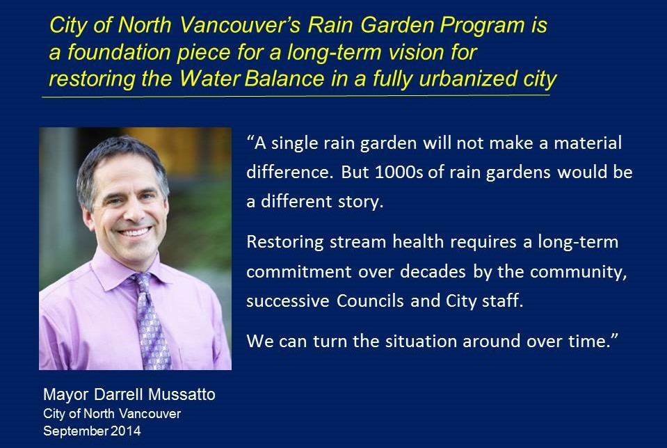 apegbc_sustainable-watershed-systems_oct2016_rain-gardens