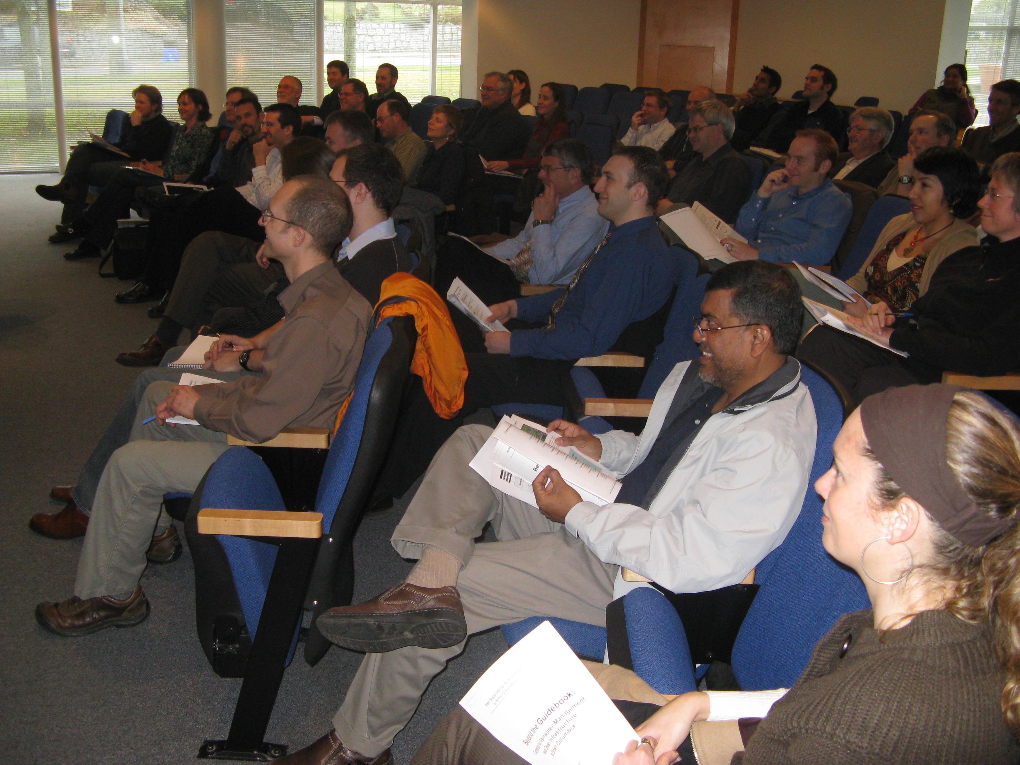 img_1051_2008-wbm-partners-forum