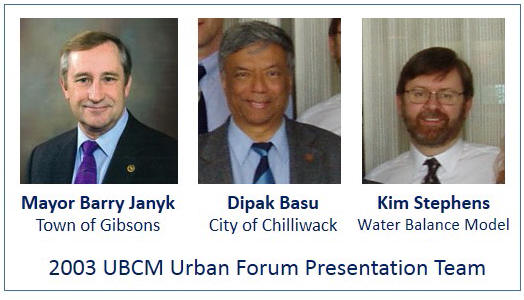 ubcm-presentation-team_2003