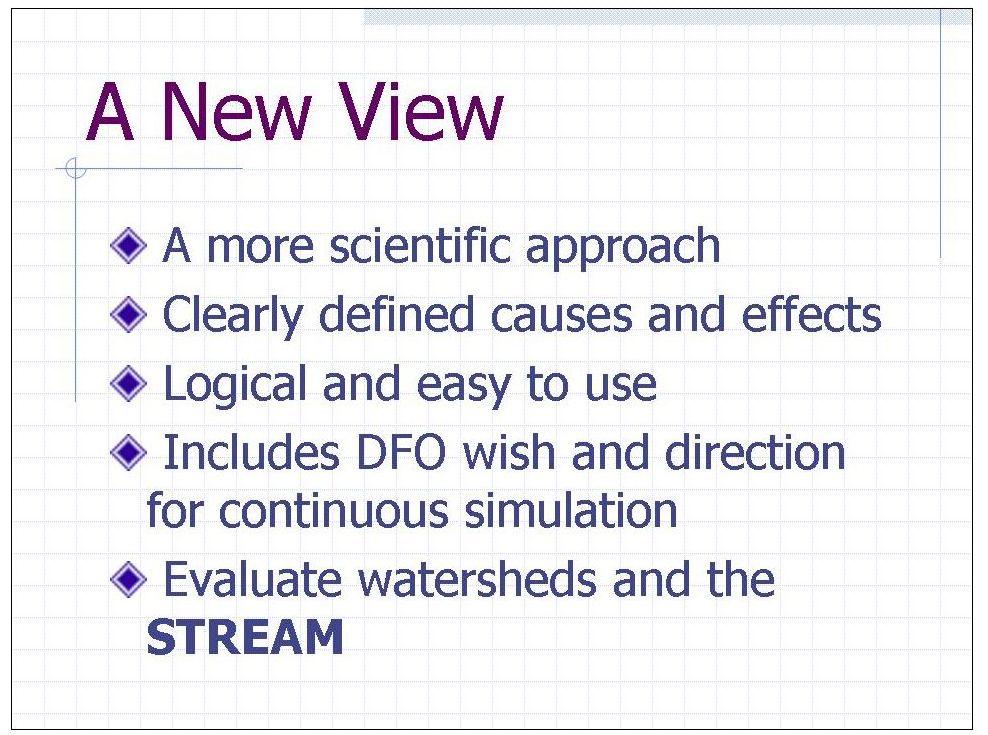 2007-WBM-Partners-Forum_JimDumont_A-New-View