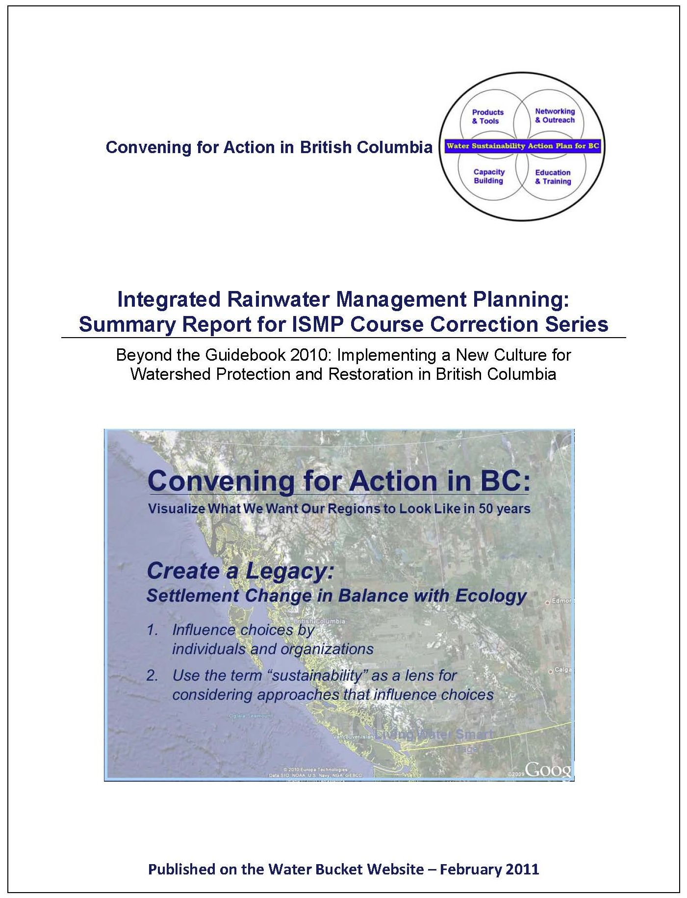 2011_ISMP-Summary-Report_cover