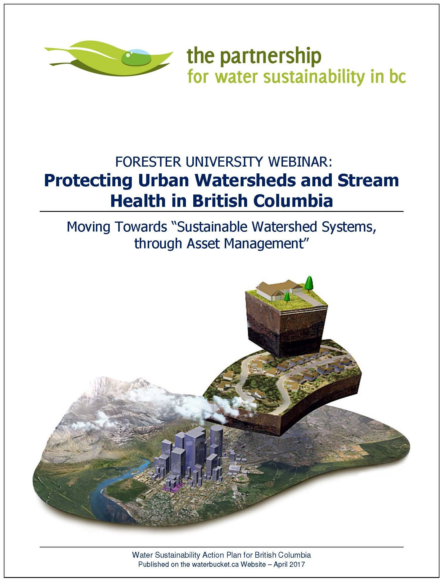 Forester-Webinar_Water-Balance-Methodology_Apr2017_cover