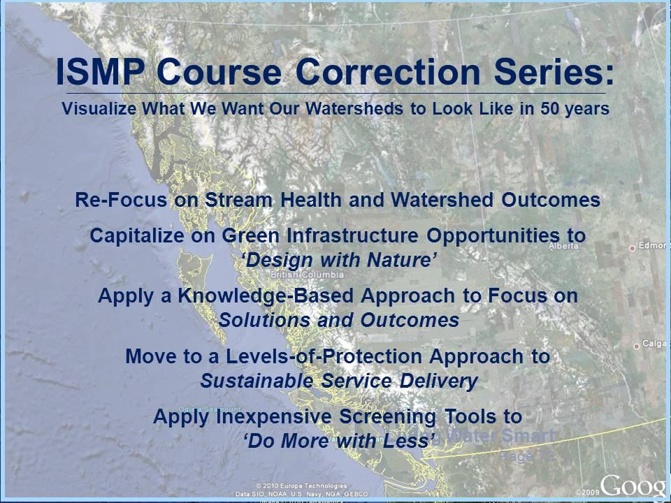 ISMP-Course-Correction_Compendium_Feb-2011