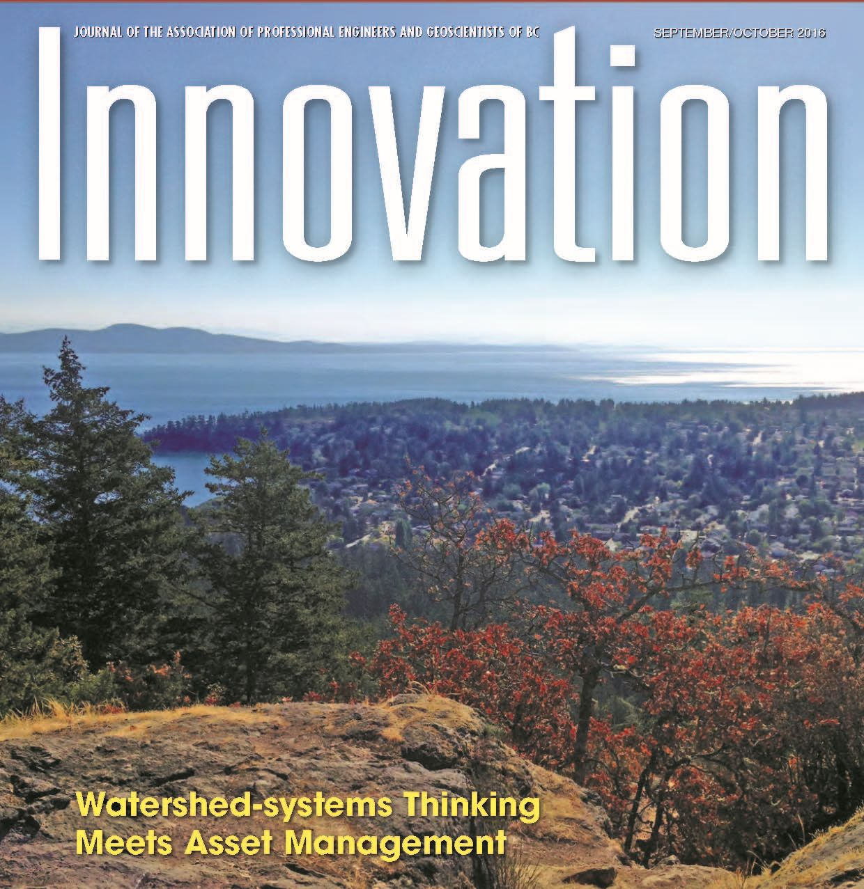 Innovation_2016Sept.Oct_cover