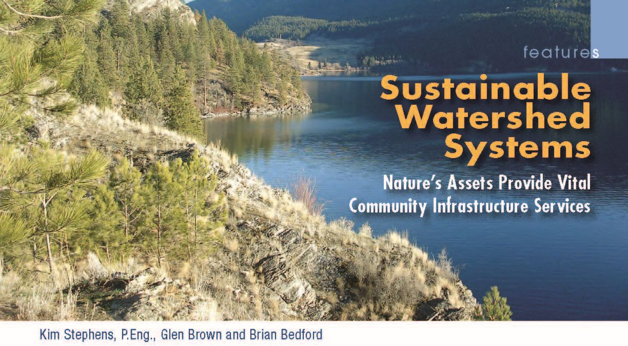 Innovation_Sustainable-Watershed-Systems_Oct2016