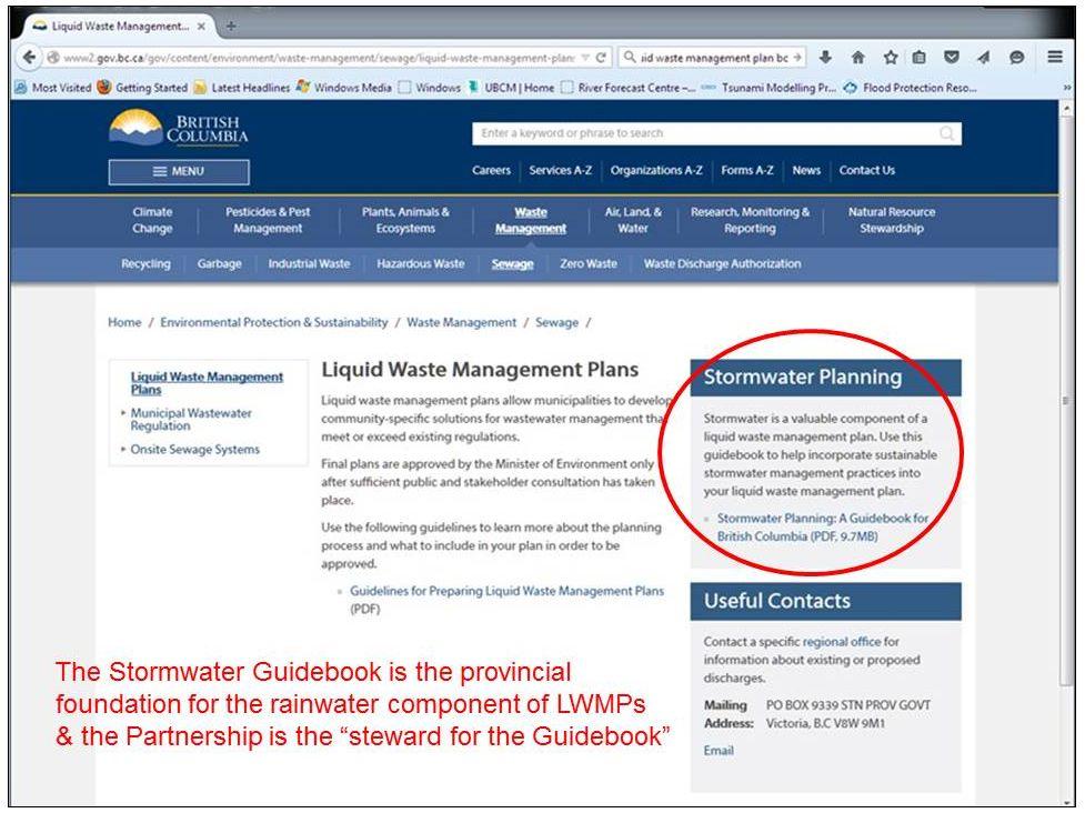 MOE-website-reference-to-Guidebook