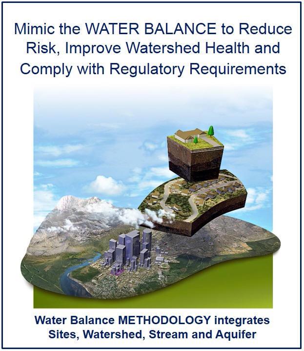 Mimic-Water-Balance_Feb-2014